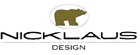 Nicklaus Design logo